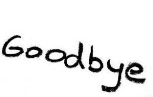 SBC Week 10: Farewell – Tani's blog ʕ•ᴥ•ʔ